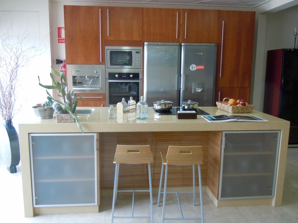 Ofertas muebles de cocina en murcia ideas for Ofertas cocinas completas