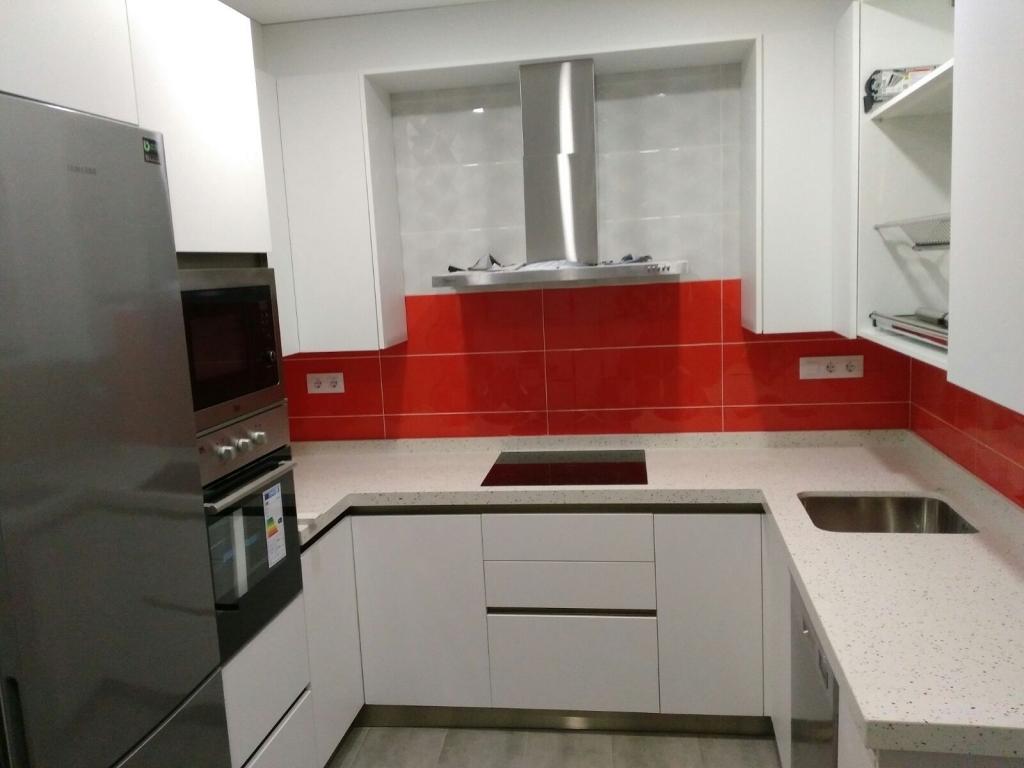 Creaciones Estilo Carpinter A Cocinas Muebles